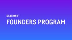founders-program
